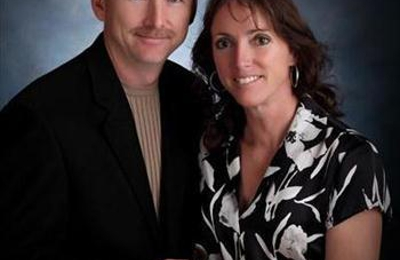 Confidence Plus Insurance Services: Allstate Insurance - Modesto, CA