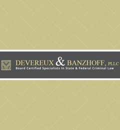 Devereux & Banzhoff PLLC - Asheville, NC