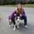 Happy at Home Pet Care, LLC