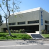 ViaTRON Systems, Inc.