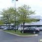 Beztak Properties - Farmington Hills, MI
