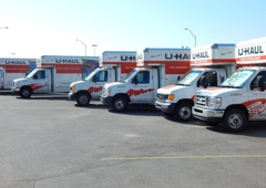 U-Haul of Absecon - Absecon, NJ