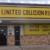 United Collision Repair Center