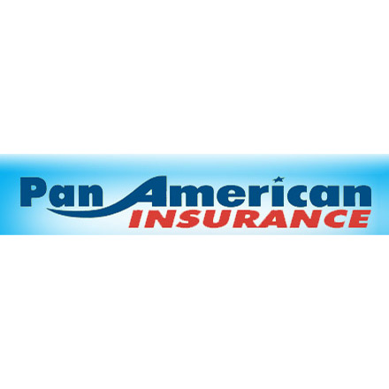 Pan American Insurance 4675 Montana Ave, El Paso, TX 79903 ...