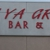 Kaya Restaurant