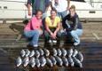 Alaska Sportfishing Adventures, LLC - Ketchikan, AK