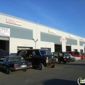 All Professionals Auto Care - San Jose, CA