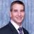 Dr Gerber, Jeffry MD, Denver's Diet Doctor