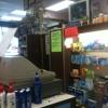 Reliable Pharmacy