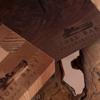 Joel Bare Woodworking, LLC