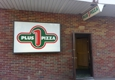 Plus 1 Pizza - Caldwell, OH