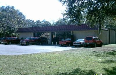 kitchen design gallery jacksonville, fl 32216 - yp