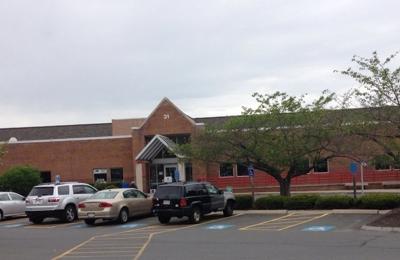 1st Advantage Dental Amherst - Amherst, MA
