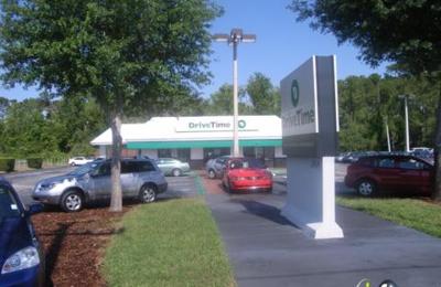 Ugly Duckling Car Sales - Sanford, FL
