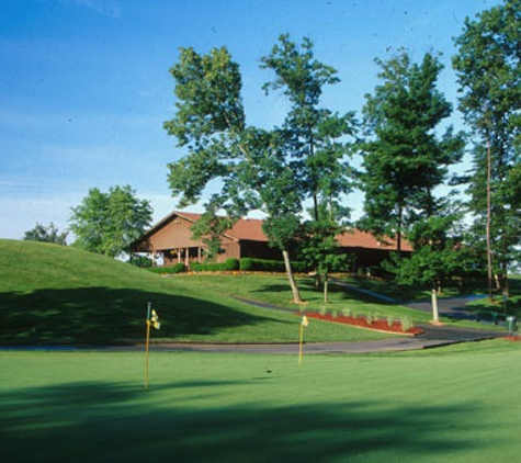 Quail Chase Golf Club - Louisville, KY