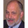 Rick Osborn - State Farm Insurance Agent