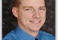 Jason Dittberner DDS PC - Flagstaff, AZ