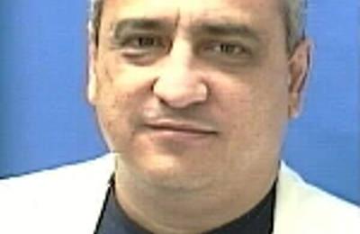 Dr. Ernesto Fuentes, MD - Pembroke Pines, FL