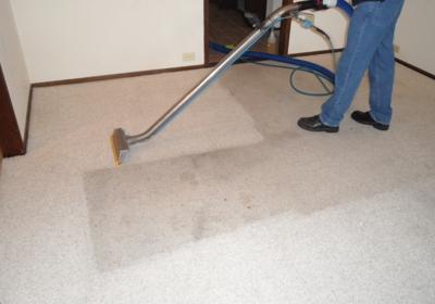 Don S Carpet Cleaning Silverdale Carpet Vidalondon