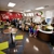 Quiznos Sandwich Restaurants - CLOSED