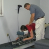 Harrisonburg Chiropractic Center