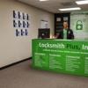 Locksmith Plus, Inc. Seattle, WA