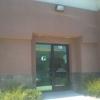 Geneva Financial Group, LLC