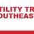Utility Trailer Sales SE Tx Inc