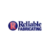 Reliable Fabricating