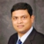 Shevana Rajesh & Associates PA