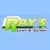 Ray's Lawn & Garden Center