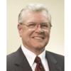 J W Webb - State Farm Insurance Agent