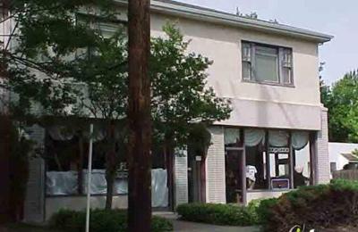 Capezio Dance Theatre Shop - Sacramento, CA