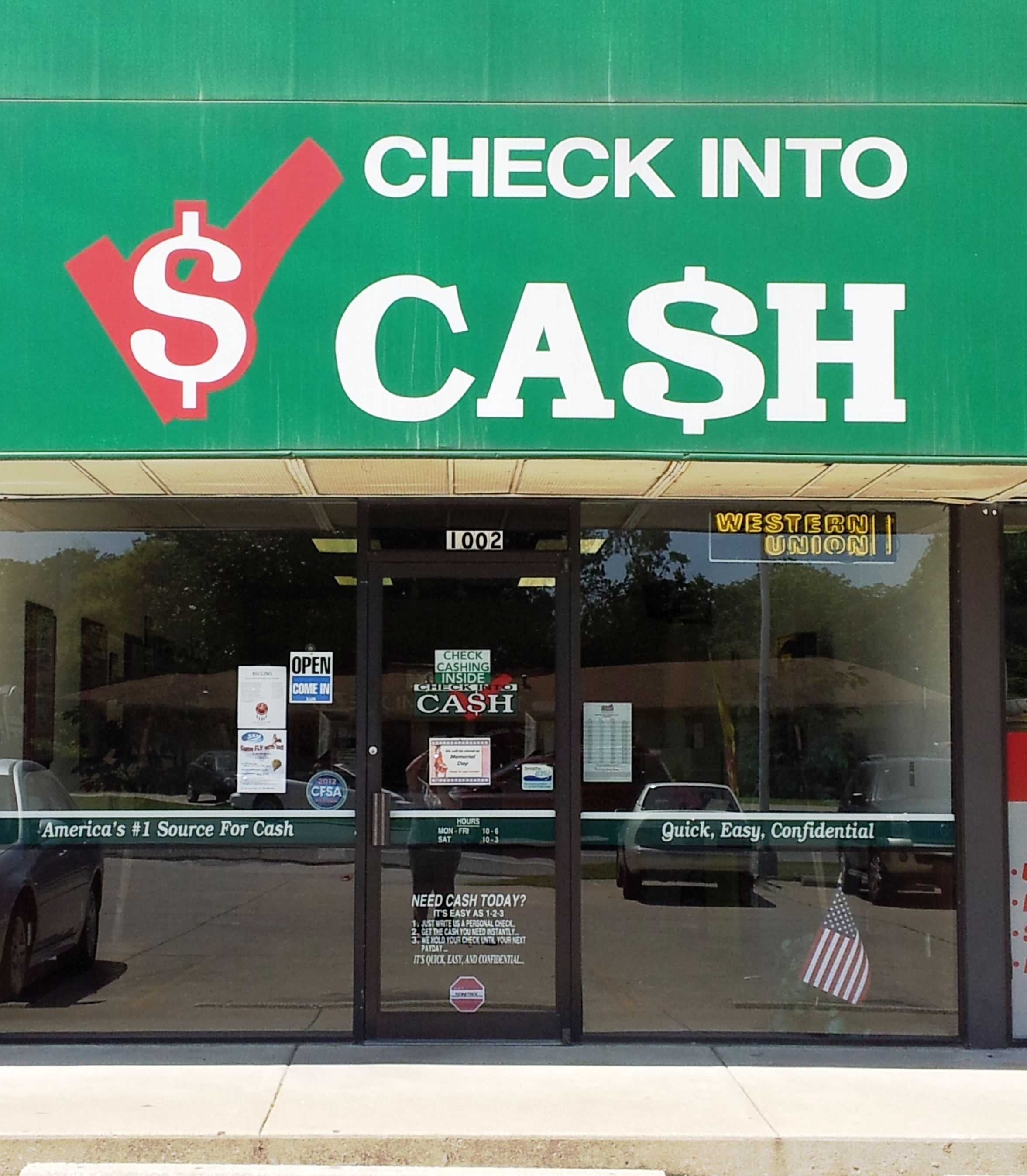 Payday loans in lincoln city oregon picture 7