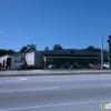 Manning Building Supply of Jacksonville