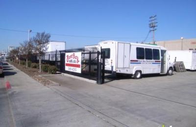 FMK Construction Inc. - San Leandro, CA
