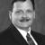 Edward Jones - Financial Advisor: Michael D Griffin