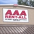 AAA Rent-All