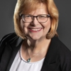 Edward Jones - Financial Advisor: Marie A Garrett, AAMS®