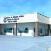 VA Las Vegas Clinic - CLOSED