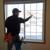 Steve's Window Cleaning