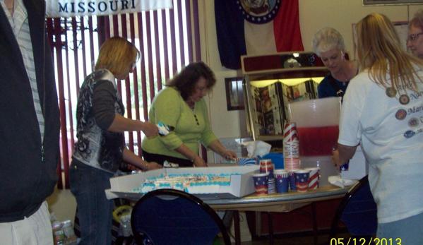 Community Loving Care Hospice - Bowling Green, MO