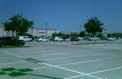 Barbara Elliott Bookkeeping - Midland, TX