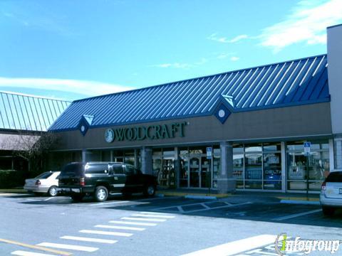 Woodcraft 11160 Beach Blvd Ste 121, Jacksonville, FL 32246 - YP com