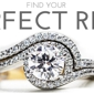 Jewelry Depot Houston Engagement Rings Store - Houston, TX