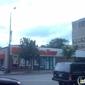 AutoZone - Chicago, IL