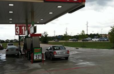 Murphy USA - Houston, TX