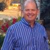 Michael W. Richard DDS, PA