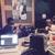5 Mic Studios