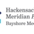 Meridian Health Systems